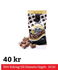 Tittir